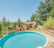 Maison - Gaiole in Chianti