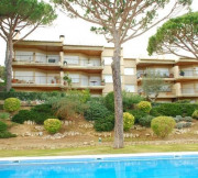 Appartement - Calella de Palafrugell