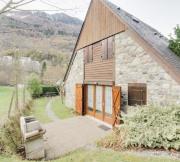 Maison - Luz-Saint-Sauveur