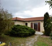 Maison - Lisle-sur-Tarn