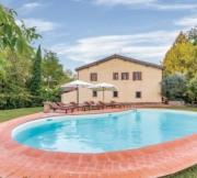 Maison - Monteriggioni