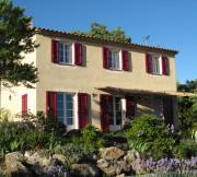 Maison - La Verdière