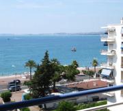 Appartement - Cagnes-sur-Mer