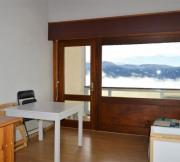 Appartement - Font-Romeu-Odeillo-Via