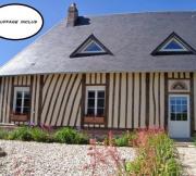 Maison - Auquemesnil