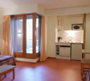Appartement - Brides-les-Bains