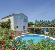 Maison - Camaret-sur-Aigues