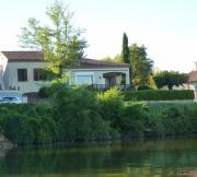 Maison - Lagrave