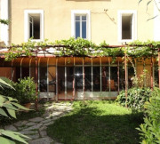 Appartement - Cahors