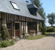 Maison - Saint-Jacques-sur-Darnétal