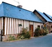 Maison - Octeville-sur-Mer
