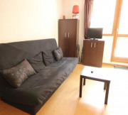 Appartement - Landry