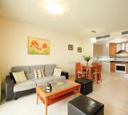 Appartement - San Carlos de la Ràpita