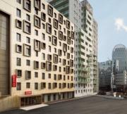 Appartement - Courbevoie