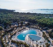 Camping - DSOne Vacances - Port-Grimaud