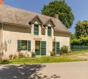 Maison - Saint-Lyphard