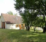 Maison - Carlucet