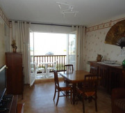 Appartement - Saint-Jean-de-Monts