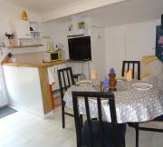 Appartement - Azur
