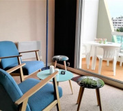 Appartement - Le Pouliguen