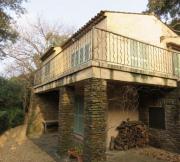 Maison - La Croix-Valmer
