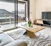 Appartement - Annecy-le-Vieux