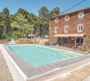 Maison Ardèche - Location de vacances, dernière minute