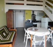 Appartement - La Barre-de-Monts