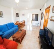 Appartement - Orihuela-Costa