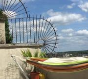Appartement - Blois