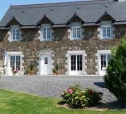 Maison - Torigni-sur-Vire
