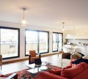Appartement - Albi