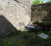 Maison - Capoulet-et-Junac