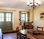 Maison - Etang-sur-Arroux