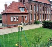 Maison - Pissy-Pôville