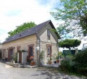 Maison - Casteide-Cami