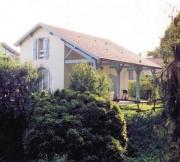 Maison - Sort-en-Chalosse