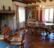 Maison - Le Vernet-Sainte-Marguerite