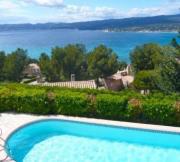 Maison - Saint-Cyr-sur-Mer