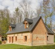 Maison - Paluel