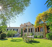 Maison - Saint-Raphaël