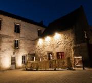 Maison - Guérande