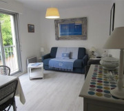 Appartement - Saint-Georges-de-Didonne