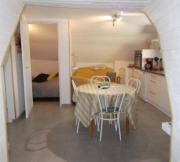 Appartement - Saint-Diéry