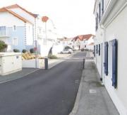 Maison - Saint-Hilaire-de-Riez