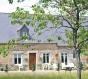 Maison - Villedieu-les-Poêles