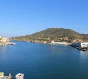Appartement - Port-Vendres