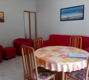 Appartement - Saint-Nectaire