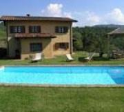 Maison - Castelnuovo di Garfagnana
