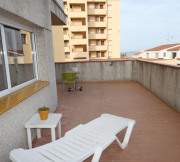 Appartement - L'Escala